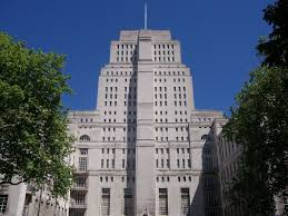 list of universities and higher education colleges in london list of universities and higher education colleges in london