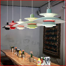 36 Tolle Led Beleuchtung Decke Ideen