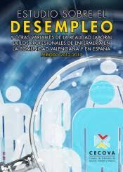 Informe Profesional Biblioteca De Enfermeria Publicaciones De Enfermeria