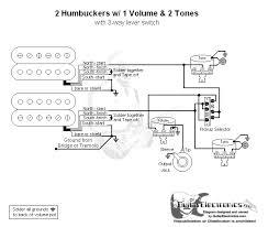 2 humbuckers 3 way lever switch 1 volume 2 tones wd2hh3l12 00 35973 1470694254 jpg c 2