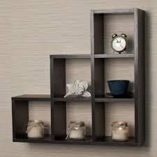wall furniture shelves. display wall shelf online furniture shelves