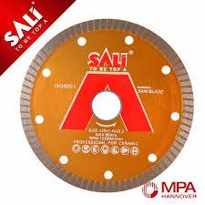 china made diamond concrete cutting circular saw tile cutter blade china diamond concrete cutting diamond circular saw