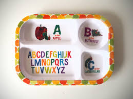 the very hungry caterpillar happy tin