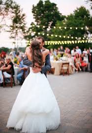 Celebrate Your Wedding With A Sacred Kiss
