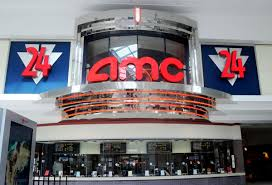 alcohol could be coming to two amc theaters in ben m local alcohol could be coming to two amc theaters in ben m local