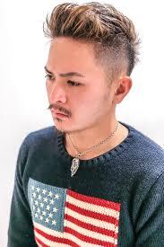Usauk外国人っぽい髪型が好きなら絶対これの髪型 Stylistd