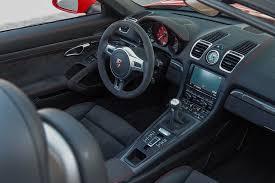 2015 porsche 911 interior. 22 34 2015 porsche 911 interior