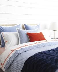 pictures gallery of serena and lily duvet cover