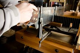 antique hand saw types. which hand saws do you need for getting started using woodworking tools? this guide covers saw types, back saws, and the best brands. antique types c