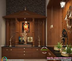 Interior Design Of Pooja Room Peenmedia Com
