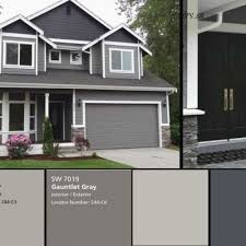 behr exterior paint color chart awesome behr red exterior paint colors best exterior paint behr premium