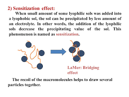 Small Picture 89 Stability and coagulation of colloids ppt video online download
