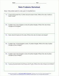 Pssa Math Practice Worksheets Grade Fractions Decimals And ...