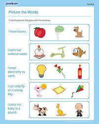 626 best *♧* Smart Kids Printables *♧* images on Pinterest ...