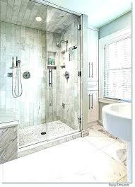 aqua glass shower parts shower aqua glass steam shower doors manual have this love it parts aqua glass shower door rollers aqua glass shower door