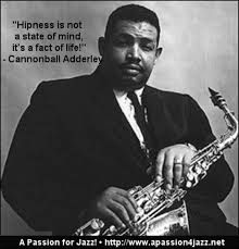 Jazz Quotes Extraordinary Jazz Quotes Quotations About Jazz