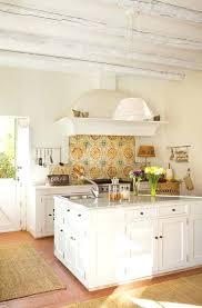 mexican tile kitchen backsplash best tile kitchen ideas on tiles talavera tile backsplash ideas