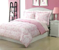 pink comforter sets twin pertaining to pale bed set light bedding full ideas