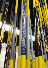 The Right Pole Vault Higher Vault Safer