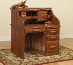 office desks for the home. 42 Traditional Roll-Top Desk - Cat No: 3042DRT Click To Order Office Desks For The Home