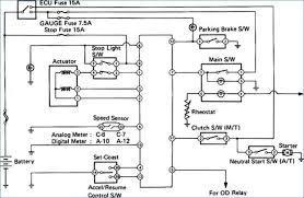 2010 toyota prius wiring diagram fidelitypoint net 2010 toyota prius wiring diagram at 2010 Toyota Prius Wiring Diagram