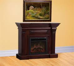 excellent fireplace mantel kits decorated with precious ornaments stunning darkwood fireplace mantel kits laminate floor