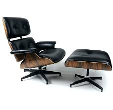 knock off eames chair knock off chair best knock off lounge chair knock off eames chair