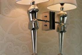 How to install a vanity Basin Select Vanity Barlight That Complements The Vanity Decor 2hvinfo How To Install Vanity Light Fixture With Mounting Plate An