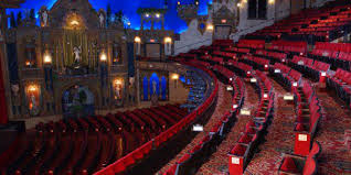The Louisville Palace Theatre Venue Louisville Price It Out