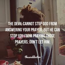 Christian Girl Quotes Best Of Christian Girl Quotes Tumblr
