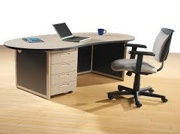small office desk solutions computer desk for small space 20 awesome computer desk for small spaces beautiful small office desk
