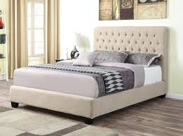 queen size tempurpedic mattress. Bed Queen Size Tempurpedic Mattress