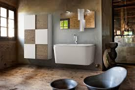 Bagni arredo bagno classici e moderni milano monza e brianza