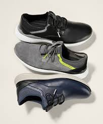 Cole Haan Shoes, Boots, Loafers, Flats & <b>Handbags</b> | DSW