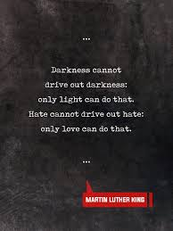 Mlk Quotes About Love Fascinating Martin Luther King Quotes Literary Quotes Book Lover Gifts