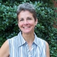 Theresa Rhodes, Ph.D. | Women's and Gender Studies Program | UNC Charlotte