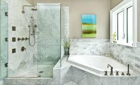 tile around tub fresh designs built around a corner bathtub tile around tub shower combo tile tile around tub bathroom
