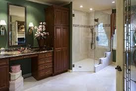 Bathroom Remodeling Baltimore Custom Bathroom Remodeling Baltimore With Bathroom R 48