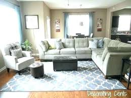 area rug ideas for living room family room rugs family room gray trellis rug sectional blue area rug ideas for living