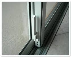 types of sliding glass door locks locks for patio sliding doors patio locks for sliding doors