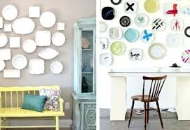 plate wall art plate wall ideas license plate wall art on plate wall art ideas with plate wall art plate wall ideas license plate wall art bagsdig fo