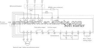 siemens motor starter wiring diagram wiring diagram and hernes siemens reversing contactor wiring diagram the