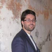 "9 ""Gabe Mccall"" profiles | LinkedIn"