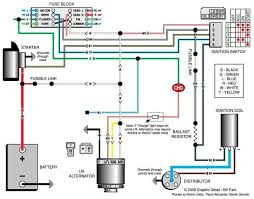1972 vw beetle alternator wiring diagram 1972 wiring diagrams vw beetle voltage regulator wiring diagram at Vw Alternator Wiring Diagram