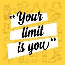 Motivation clipart fitness motivation, Picture #2981622 motivation clipart fitness motivation