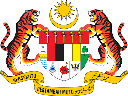 Malaysian Government Structure Chart Government Of Malaysia Wikipedia