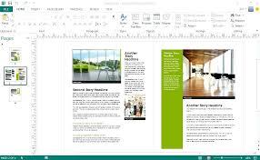 Microsoft Office Publisher Newsletter Templates Microsoft Office Word Newsletter Templates Hatch Urbanskript Co