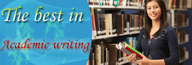 college admission writing services buy college essays online buy a college admission essay online