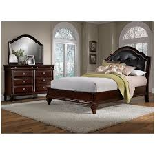 Pulaski Bedroom Furniture Pulaski Brand Home Furniture Value City Furniture