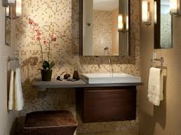 Bathroom Tiles And Bathroom Ideas Cool Ideas Which In Small